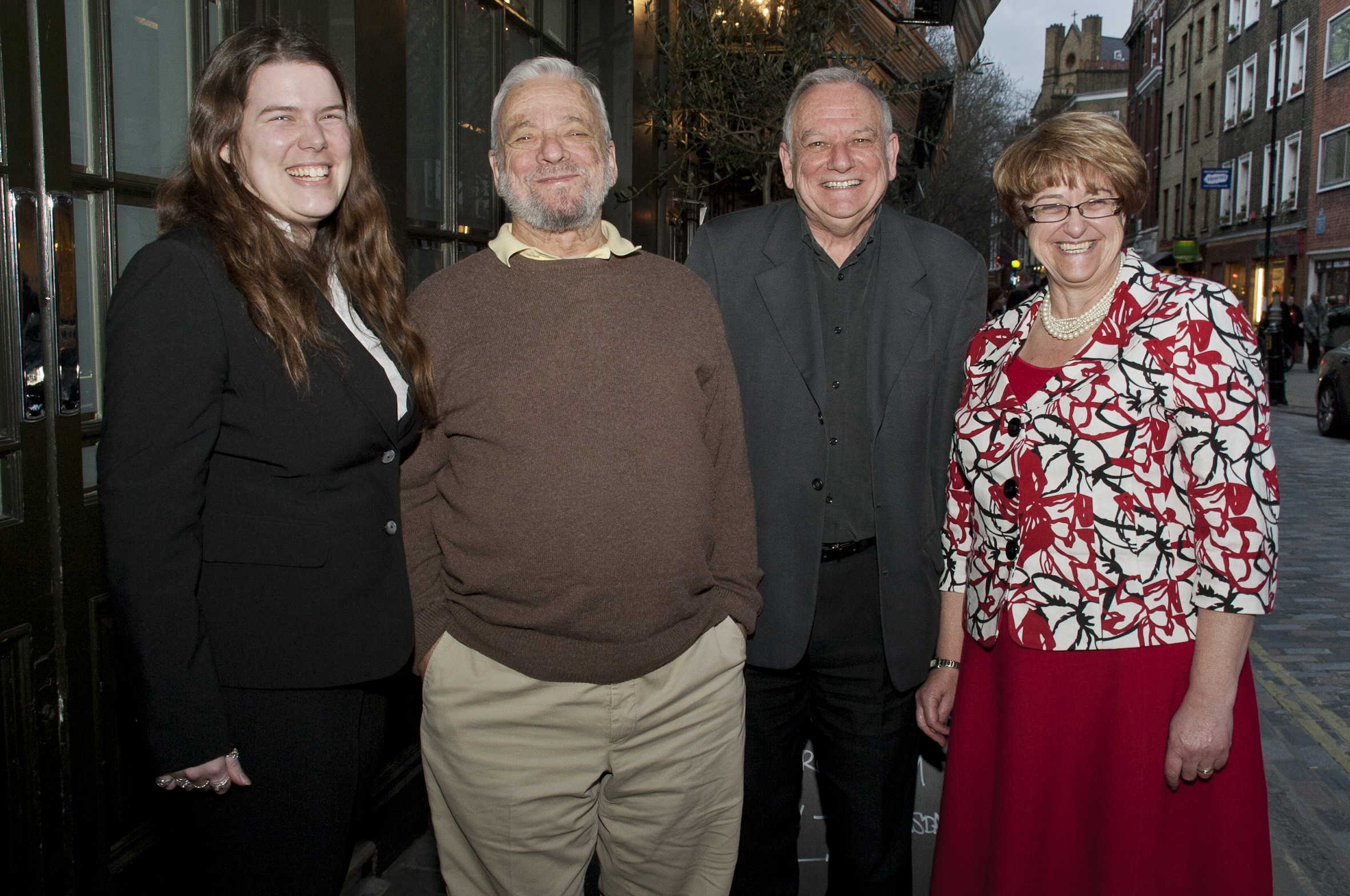 Sondheim-Group-photo-2012