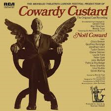 cowardy cd