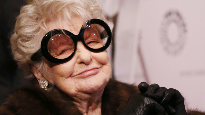 elaine-stritch-last-interview