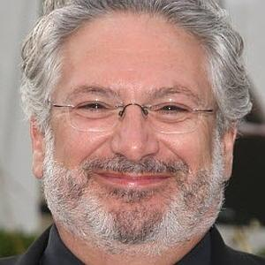 harvey fierstein biography