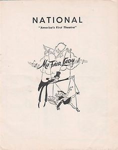 NATIONAL MFL 1960 s-l300