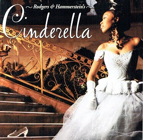 Brandy-as-Cinderella.jpg