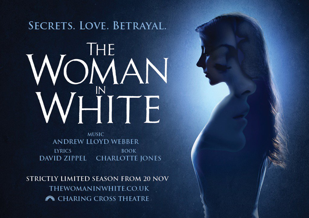 the woman in white Overview of the woman in white, 1948, directed by peter godfrey, with alexis smith, eleanor parker, sydney greenstreet, at turner classic movies.