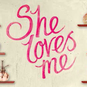 She Loves Me Set For London Christmas Season Overtures